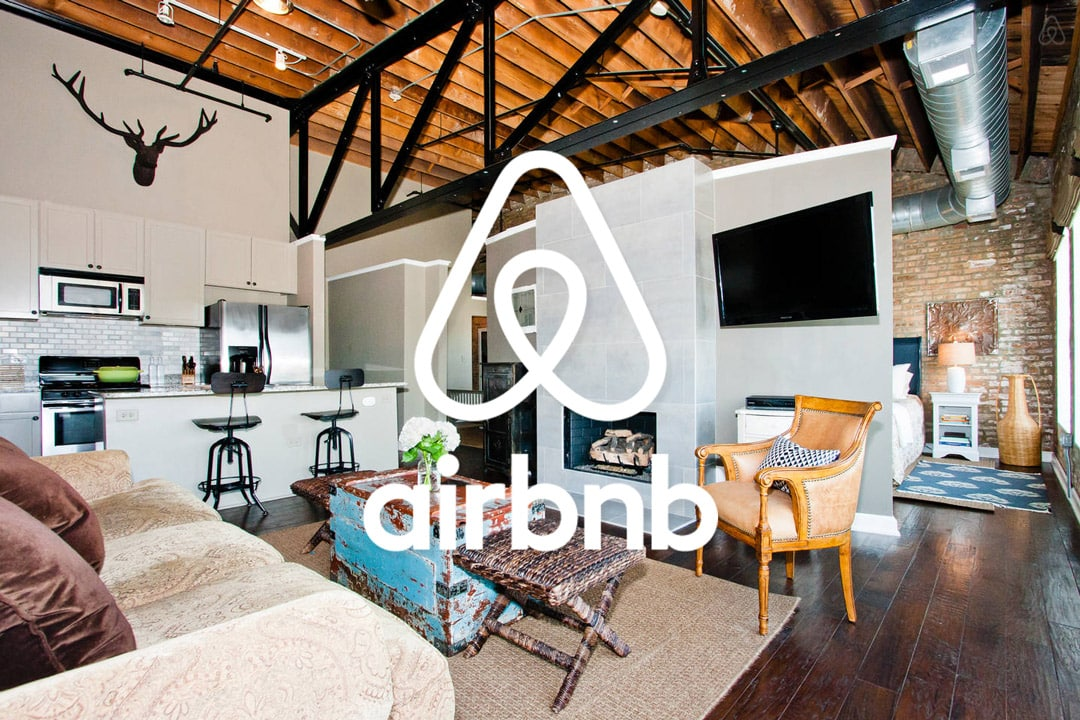 vacances gratuites-turtle.camp-airbnb