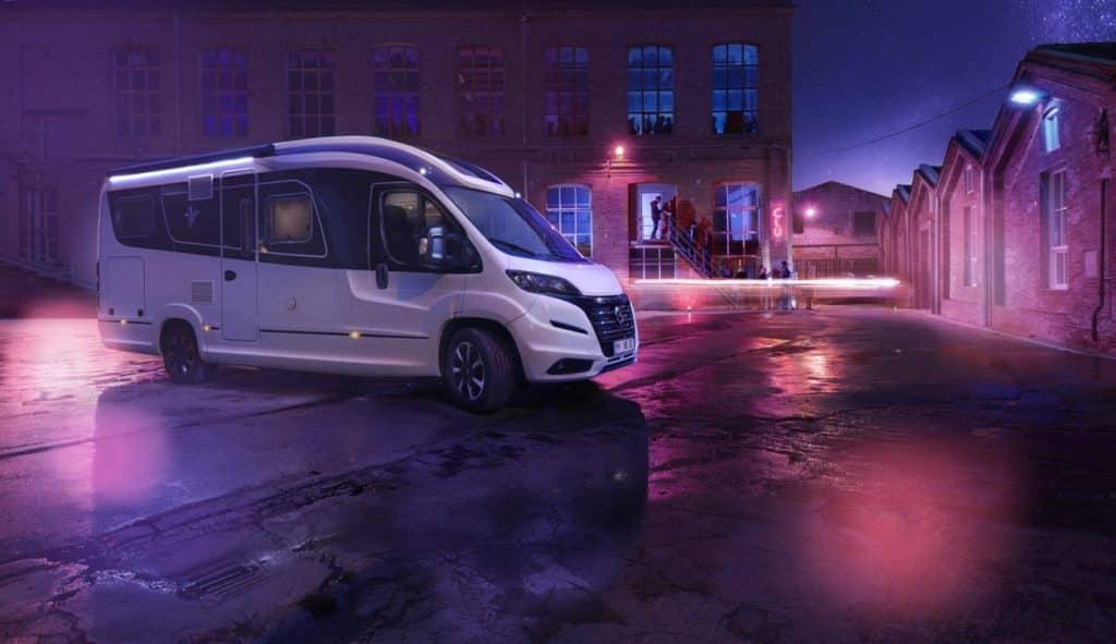rentree-salon-du-bourget-camping-cars
