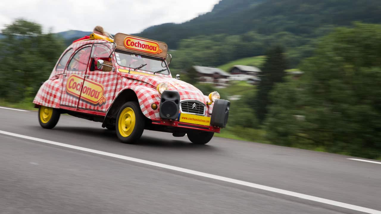 tour-de-france-2016-cochonou-2cv