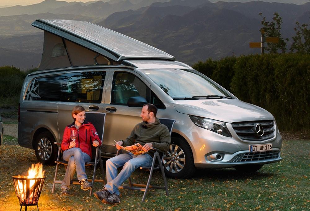 le camping-car ideal-turtle.camp-westfalia-jules-verne