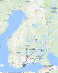 circuit-Finlande