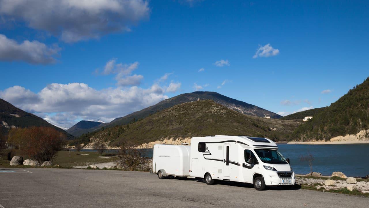 Profitez-camping-cars-toute-l'année